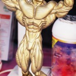 What Supplements Do I Need to Get Bigger as a Teenager?