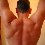 Building a Better, Stronger Back