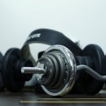 Tips for Keeping Muscle Mass as We Age